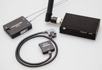 DJI 2.4G Bluetooth Datalink do Ground Station