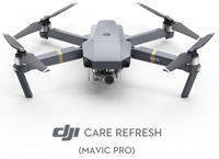 DJI Care Refresh Mavic Pro