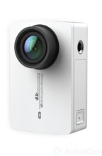 Kamera sportowa Yi 4K Action Camera 2