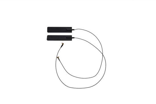 Antenna Kit do DJI Matrice 100